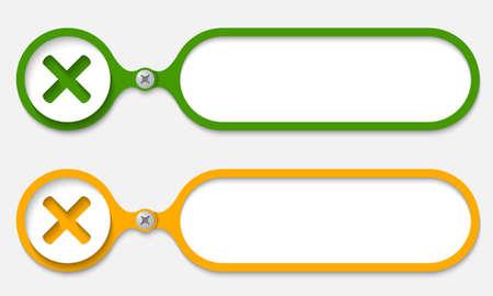 multiplicacion: dos marcos unidos por un s�mbolo de perno y la multiplicaci�n Vectores
