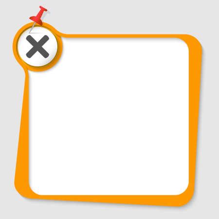 multiplicaci�n: cuadro de texto con la lupa y el s�mbolo de multiplicaci�n