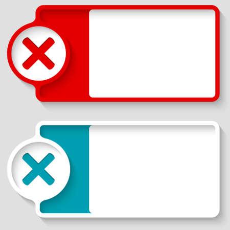 multiplicacion: Cuadros de color para el texto y la multiplicaci�n