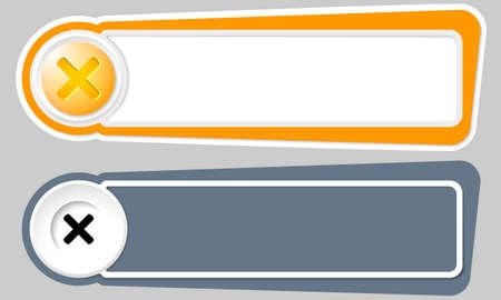 multiplicaci�n: Extracto de los botones para el s�mbolo de texto y la multiplicaci�n