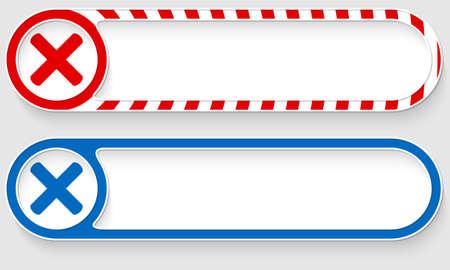 multiplicacion: botones de rayas para el símbolo de texto y la multiplicación