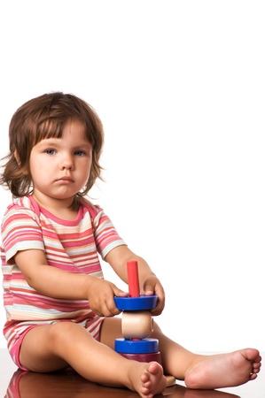 Бесплатно секс с маленькой девочкой без регистрации
