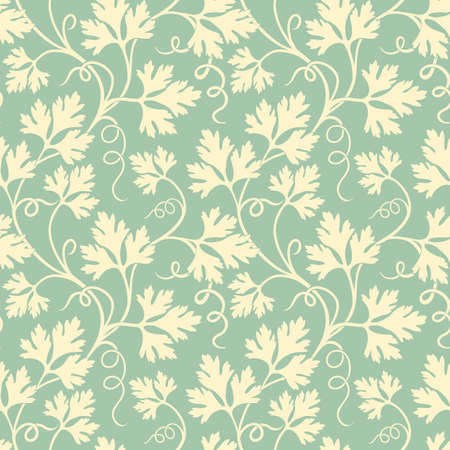 Vector Flower Seamless Pattern Background Elegant Texture For Magnificent Pattern Backgrounds