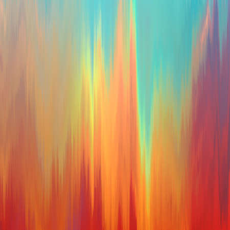 lag: Vector glitch background. Digital image data distortion. Colorful abstract background for your designs.