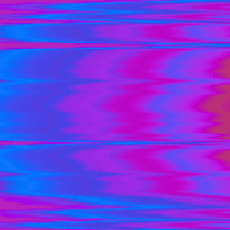 Vector glitch background. Digital image data distortion. Colorful abstract background for your designs. Chaos aesthetics of signal error. Digital decay. Illustration