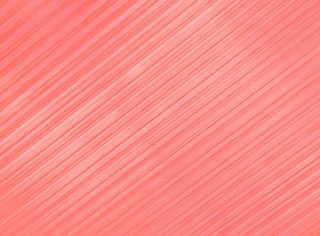 diagonal lines: Pink abstract diagonal lines.