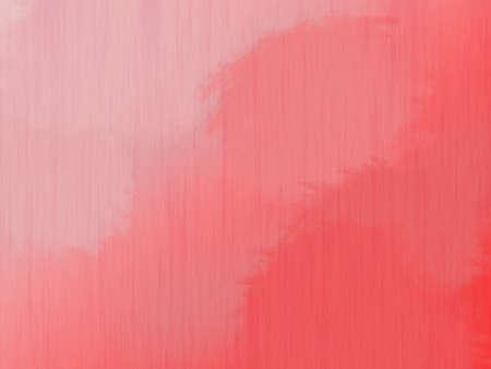Illustration of a light to darker pink textured overlay. Stock Photo