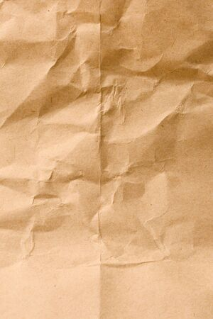 creasy: Paper background