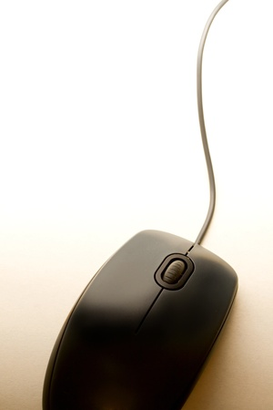 �omputer mouse photo