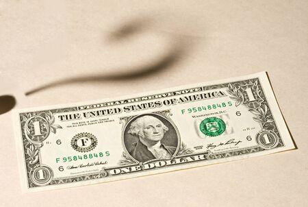 Finances conception photo