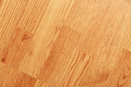 mixflooring: Textured background of clean laminated wooden floor Stock Photo