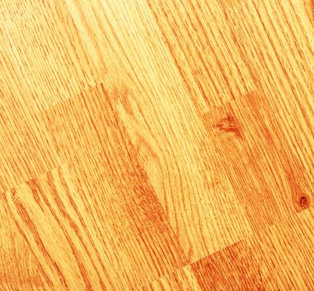 mixflooring: Textured background of clean laminated wooden floor Stock Photo