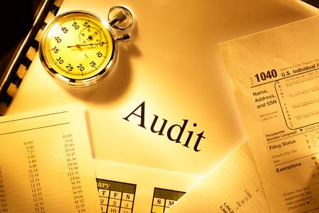 meses del a�o: Presupuesto anual, calendario, cron�metro y auditor�a