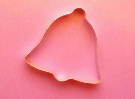 decoracion de pasteles: Cocina de corte para decoraci�n de pasteles en formas de campana