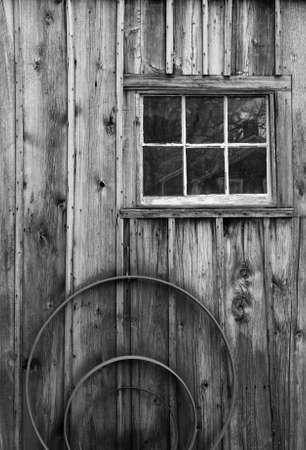 resident: Historic Millbrook Village in Delaware water gap recreation area