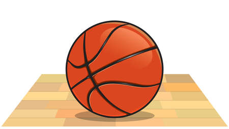 layup: basketball