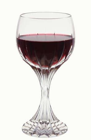 goblet: Wine Goblet