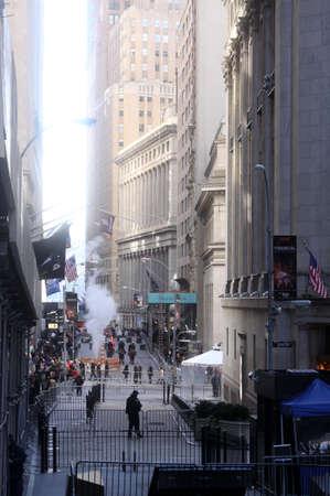 humo: NY view