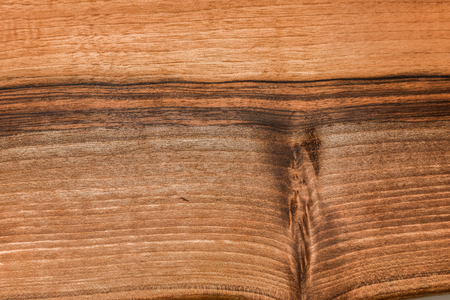 polished wood: Natural Wood Patern Background texture picture. Old rustic vintage grungy, decorative piece of real polished wood. Composite material picture.
