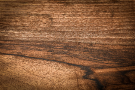 wooden surface: Natural Wood Pattern Background texture picture. Old rustic vintage grungy, decorative piece of real polished wood. Composite material picture. Stock Photo