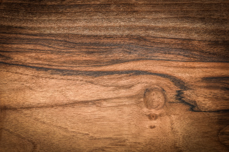 polished wood: Natural Wood Pattern Background texture picture. Old rustic vintage grungy, decorative piece of real polished wood. Composite material picture. Stock Photo