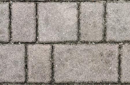 Bevorzugt Beton Oder Cobble Grau H-förmigen Fahrbahnplatten Oder Steine RB13