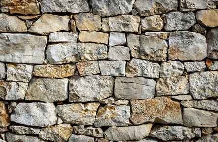 Modern Pattern Natural Stone Brick Decorative Wall Texture For ...