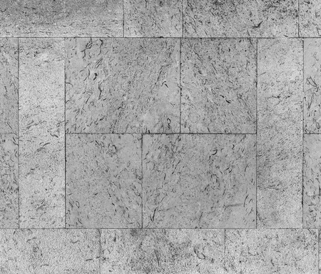 road paving: Marble or granite floor slabs for outside pavement flooring. Natural gray pavement stone texture for floor, wall or path. Traditional fence, court, backyard or road paving.