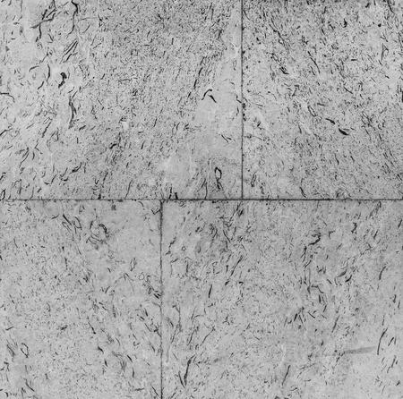 #62347830   Mármol O Granito Del Piso Losas Para Pavimentos Pavimento  Exterior. Natural Gris Textura De Piedra De Pavimento Para Suelos, Paredes  O Ruta. ...