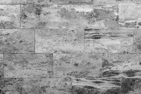 #62347842   Mármol O Granito Del Piso Losas Para Pavimentos Pavimento  Exterior. Natural Gris Textura De Piedra De Pavimento Para Suelos, Paredes  O Ruta. ...
