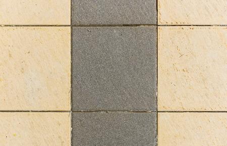 Interior Or Exterior Bathroom Or Kitchen Square Ceramic Tiles ...