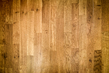 polished wood: Natural Wood Parket Pattern background texture picture. Old rustic vintage grungy, decorative piece of real polished wood. Composite material picture. Stock Photo