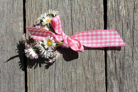 A Spring Bouquet photo