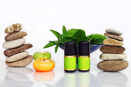 harmonization: feel good with duftlen and natural cosmetics