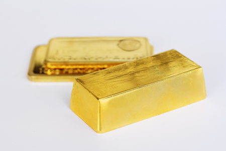 Investment in gold. invest money in gold