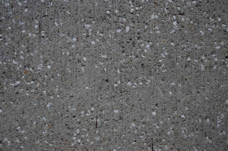 textures: concrete wall textures Stock Photo