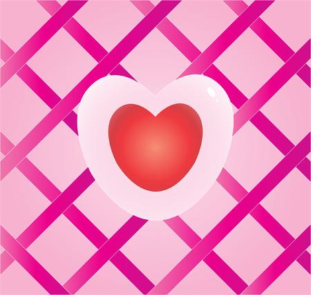 Valentine season III