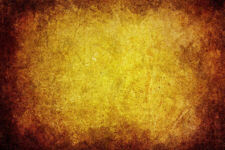 distressed: A high-detail, distressed, grunge style sunburst background or wallpaper texture.