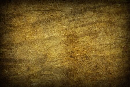 Grunge style texture simulation of an old, rotten wood surface. Stok Fotoğraf - 9231595