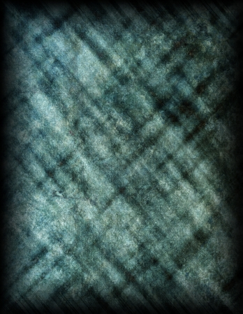 A very highly detailed and intricate grunge cloth or canvas like texture background image.