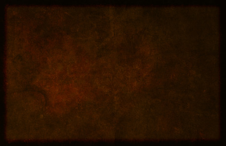 brown: Detailed and textured dark brown background image of a simulated hide-like material.