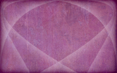 arcos de piedra: Un fondo creativo y artístico de diseño gráfico de color púrpura con superficie de piedra como textura.