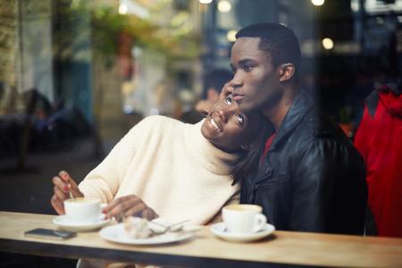 Datieren kalte Beziehung Kostenlose Hookup-App Android
