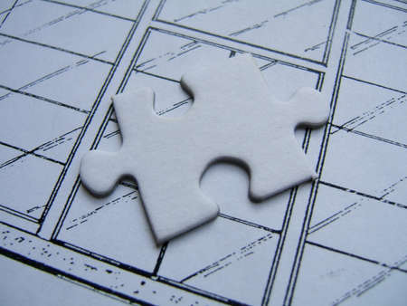 graphicals: One puzzle on drawing lines