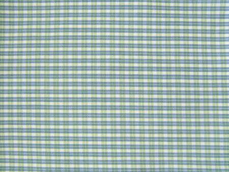 interlinked: Patr�n repetidor del textil Foto de archivo