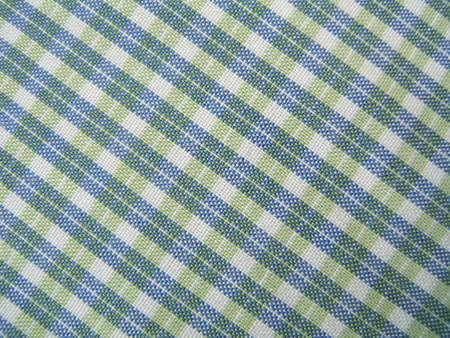 graphical: Graphical textile background