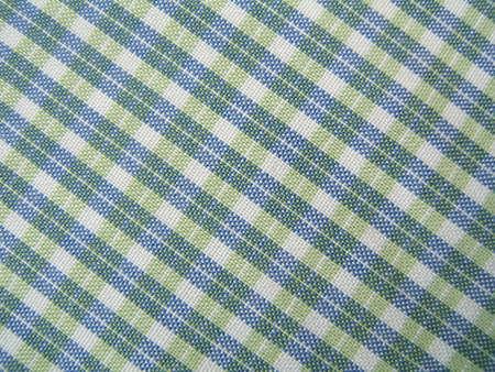 interlinked: Textil gr�fico de fondo  Foto de archivo