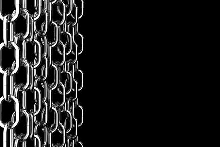 Background chains