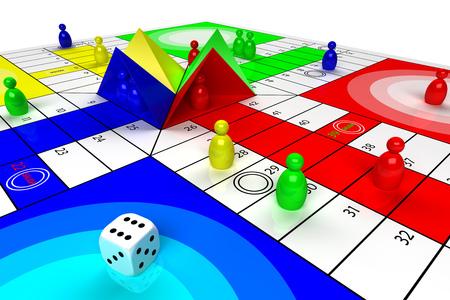 boardgames: Boardgames