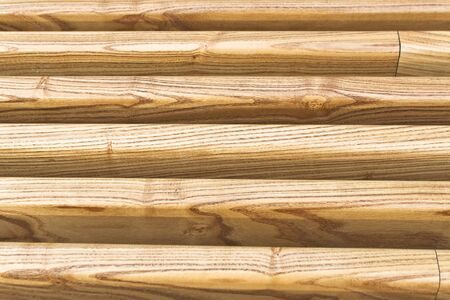 Wood plank texture background Stock Photo - 16407730